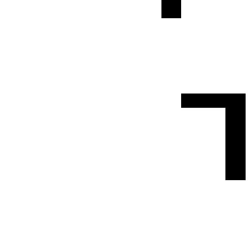 Rota da Luz Logo