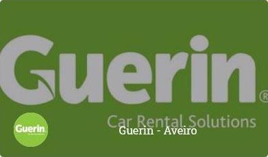 Guerin Aveiro